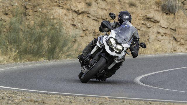 TIGER 1200 Press Ride_11 17_ot50