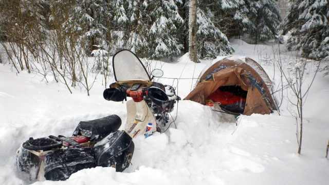 Heated motorcycle gear - benefits and buying guide 1