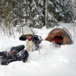Heated motorcycle gear - benefits and buying guide 2
