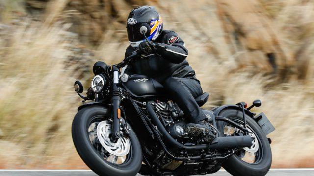 Bobber Black Press Ride 12_17 1024