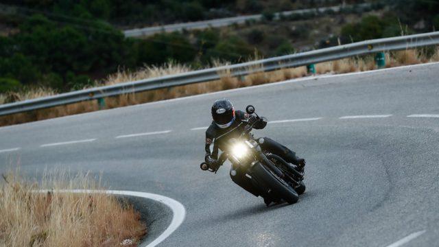 Bobber Black Press Ride 12_17 pg0058.JPG