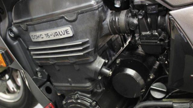 GPZ 900R (3)