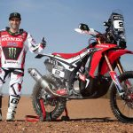 Dakar 2018 - First stage highlights 4