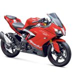 Is BMW planning a baby S1000RR? 3
