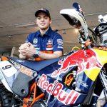 A closer look at the 2018 Dakar Rally line-up 2