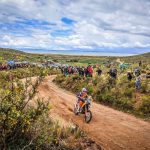 Dakar 2018: Stage six - Bolivia 2
