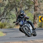 PGM V8 road test: No Replacement for Displacement 4