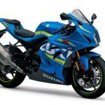 Suzuki GSX-R1000R review 19