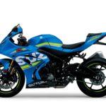 Suzuki GSX-R1000R review 20