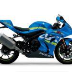 Suzuki GSX-R1000R review 18
