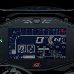 Suzuki GSX-R1000R review 24