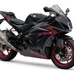 Suzuki GSX-R1000R review 22