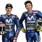 MotoGP: the 2018 Movistar Yamaha M1 presented 5