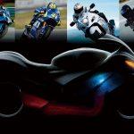 The latest Suzuki Hayabusa rumours 4