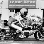 Vee Two Hailwood Ducati: remembering Mike the bike 7