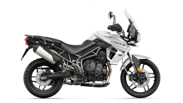 Tiger800 xrt CR3 RHS Crystal White.png