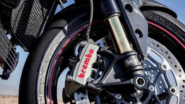 Triumph_Speed_Triple_RS_06