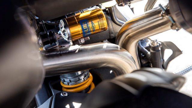 Triumph_Speed_Triple_RS_07