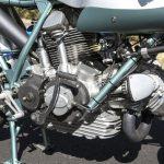Vee Two Hailwood Ducati: remembering Mike the bike 4
