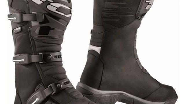 tcx_baja_gore_tex_boots_black_750x750