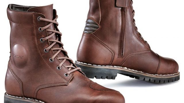 tcx_hero_wp_boots_vintage_brown_750x750