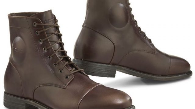 tcx_metropolitan_boots_dark_brown_750x750