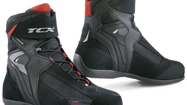 tcx_vibe_wp_boots_black_750x750