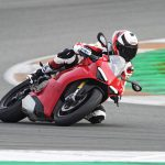 World Launch - 2018 Ducati Panigale V4 S 5