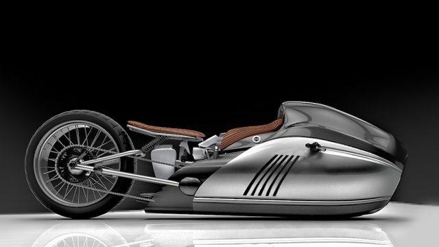 1 bmw alpha racing motorcycle concept
