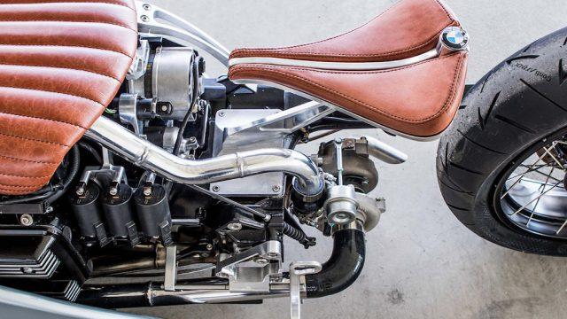 10 bmw alpha racing motorcycle concept