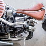 BMW Alpha by Mark Atkinson and Mehmet Doruk Erdem 6