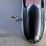BMW Alpha by Mark Atkinson and Mehmet Doruk Erdem 7