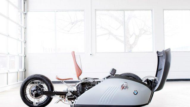 13 bmw alpha racing motorcycle concept