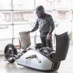 BMW Alpha by Mark Atkinson and Mehmet Doruk Erdem 9