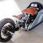 BMW Alpha by Mark Atkinson and Mehmet Doruk Erdem 5