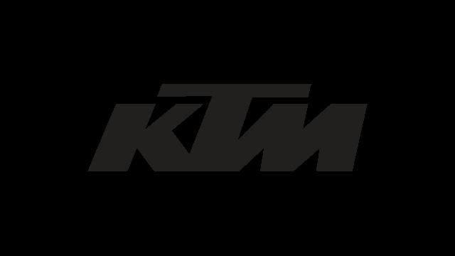 KTM logo 1920x1080.png
