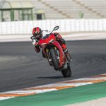 World Launch - 2018 Ducati Panigale V4 S 18