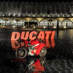 World Launch - 2018 Ducati Panigale V4 S 14