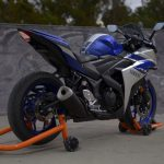 "What do you think about these ""Innovative Motorcycle Stands""? 4"