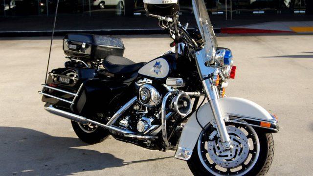 8589130445985 harley davidson police motorcycles wallpaper hd