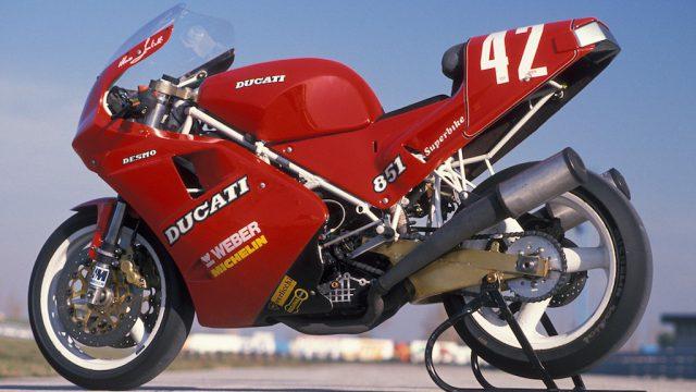 Ducati888 03