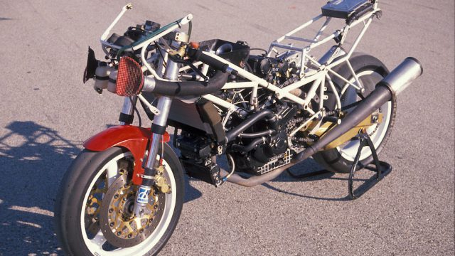 Ducati888 13