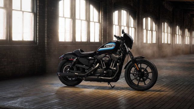 Harley_Iron_1200_12