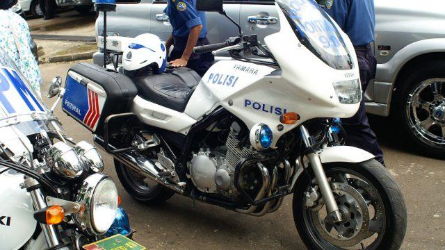 Yamaha_Police_Indonesia.JPG