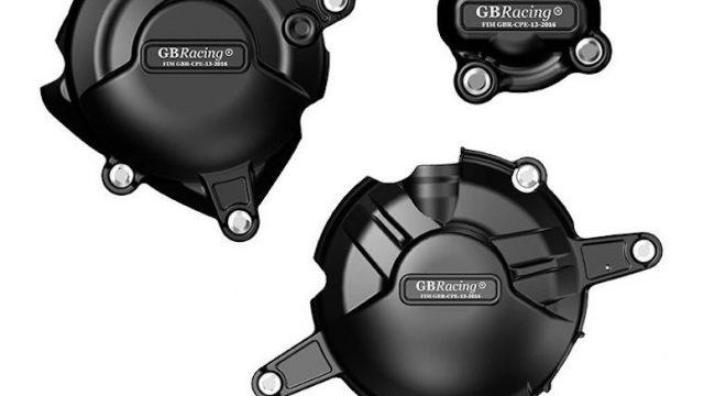gb_racing_engine_cover_set_yamaha_r32015