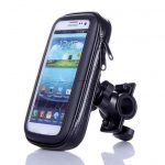 Five motorcycle phone mounts you should know about 4