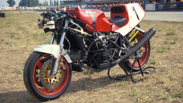 prototype 06