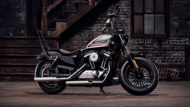 sportster forty eight special gallery 7