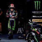 Yamaha and Tech 3 to part ways for 2019 MotoGP season 3