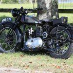 1950 Zenith big twin test: best kept secret 18